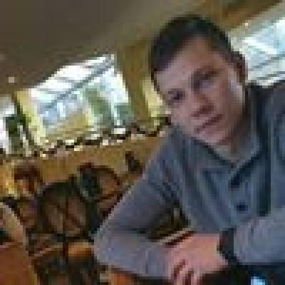 Pavel zoekt een Kamer/Huurwoning/Appartement in Apeldoorn