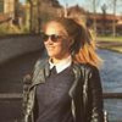 Daisy zoekt een Kamer / Huurwoning in Apeldoorn