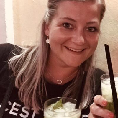 Linda zoekt een Huurwoning / Appartement in Apeldoorn