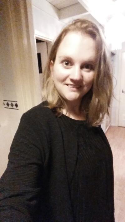 Adelien zoekt een Appartement in Apeldoorn