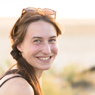 Camille zoekt een Kamer / Huurwoning / Appartement in Apeldoorn
